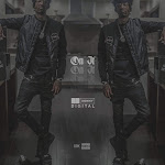 Sonny Digital - On It - Single Cover