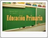 http://recursoseducativosdeprimaria.blogspot.com.es/