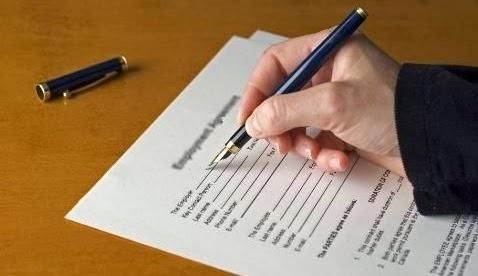 Informaciones en el Registro de la Propiedad