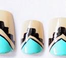 https://www.etsy.com/listing/206058355/aztec-tribal-hand-painted-fake-nails?utm_source=Pinterest&utm_medium=PageTools&utm_campaign=Share