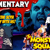MONSTER SQUAD (1987) 💀 Live Horror Movie Commentary w/ Brian Barnes - 30th Anniversary Special