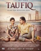 Download Film TAUFIQ Lelaki yang Menantang Badai (2019) Full Movie Streaming