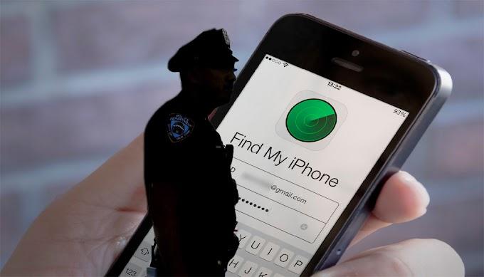 Con aplicación de iPhone atrapan ladrón dominicano que robó vehículo a mujer en El Bronx