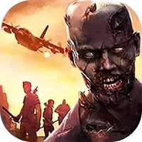 Zombie Killer MOD Apk [LAST VERSION] - Free Download Android Game