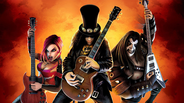 doublecast podcast guitar hero ps2 ps3 ps xbox360 rockband rocksmith guiarfreaks