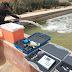 جمعية إمجكاكن تجري عملية مراقبة على جودة الماء الشروب بالدوار.::
