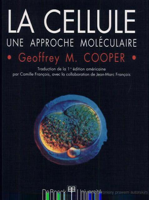 cours biologie cellulaire, svt  , biologie , pdf  , td , tp