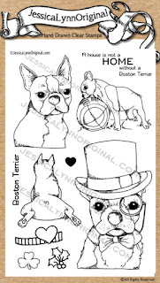 http://www.jessicalynnoriginal.com/jessicalynnoriginal-akc-dog-boston-terrier-clear-rubber-stamp-set-4x6/