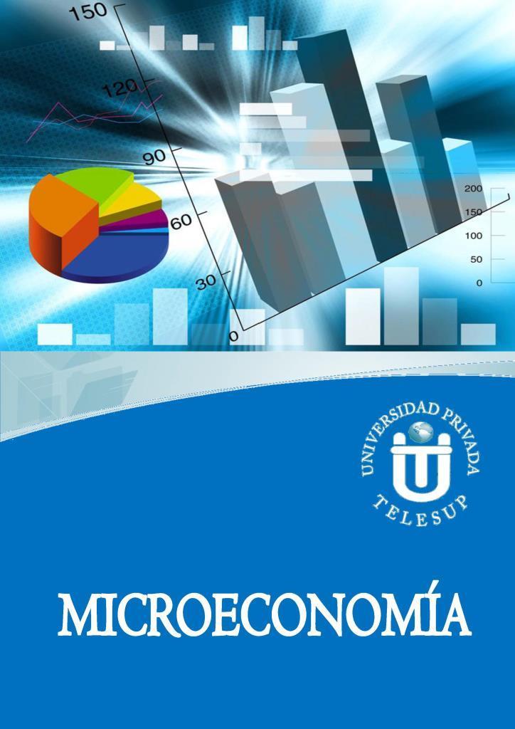 Microeconomía – TELESUP