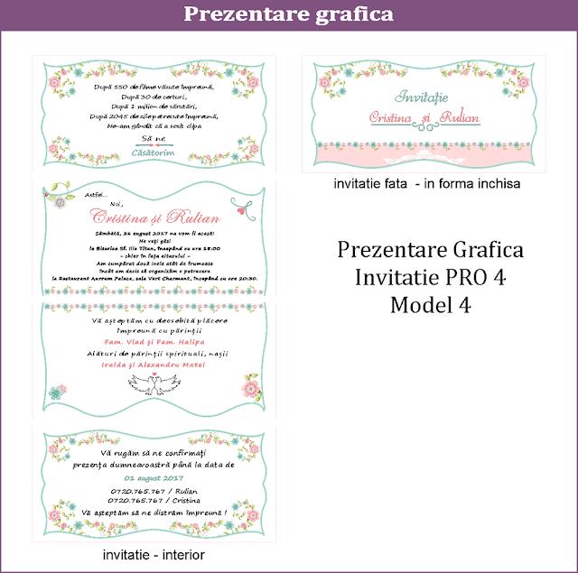 Nunta PRO 7
