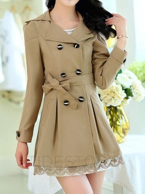 http://www.tidestore.com/product/Best-Solid-Color-Double-Breasted-Trench-Coat-11373409.html