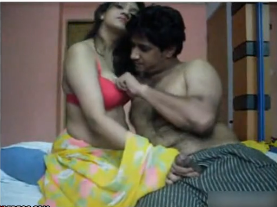 Indian Hot Sex - Bangla Sex Video Download-2606