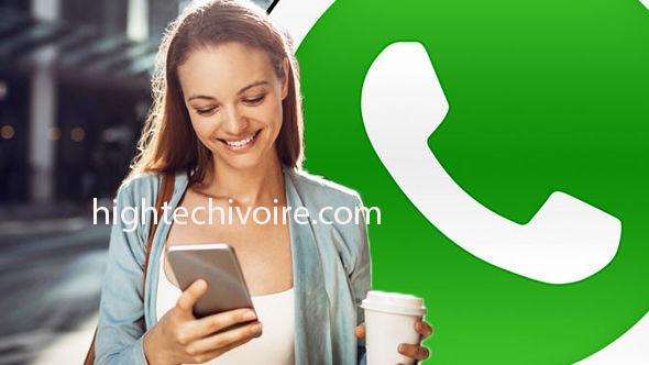 whatsapp-empecher-personne-dacceder-a-votre-compte