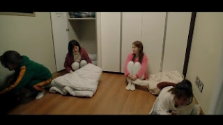 Sinopsis Touch Your Heart Episode 8 Part 4