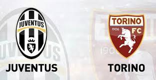 [Hình: Juventus1.jpg]