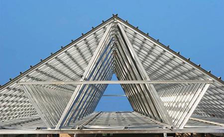 Harga Baja Ringan Merk Prima Untuk Atap Plafon Per Batang Meter Terbaru 2019
