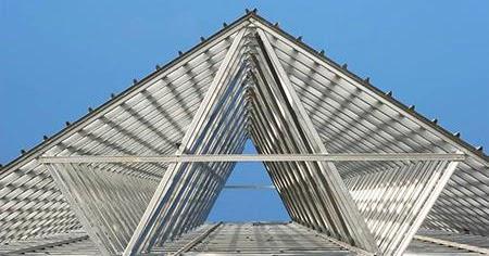 Ukuran Plafon Baja Ringan Harga Untuk Atap Per Batang Meter Terbaru 2019