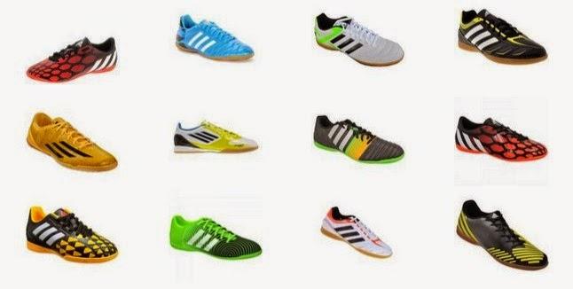 b37915fb1e sepatuolahragaa  Harga Sepatu Futsal Dans Images
