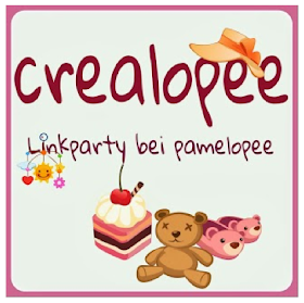 ❥ Linkparty ♥