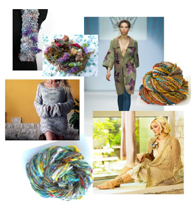 http://www.polyvore.com/knitting_obsession/set?id=210839711