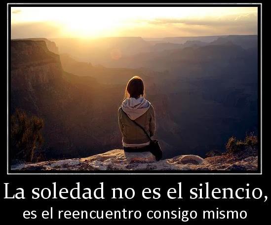 http://miqueridaopinion.blogspot.com.es/2014/01/los-sonidos-del-silencio.html