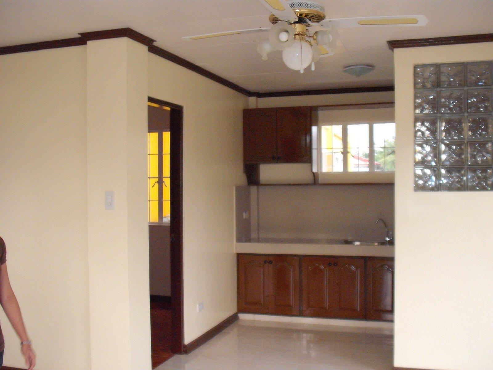 Apartment Interior Design Philippines interesting small apartment interior design philippines fresh on