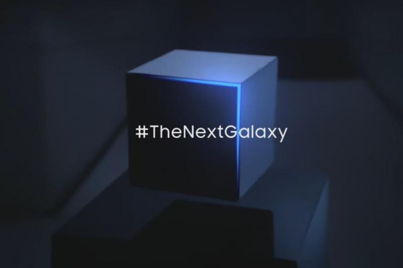 Watch Samsung Galaxy S7 'Unpacked 2016' Launch Event Live Stream Online