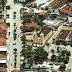 Prefeitura de Agrestina anuncia 17 obras estruturadoras para o município