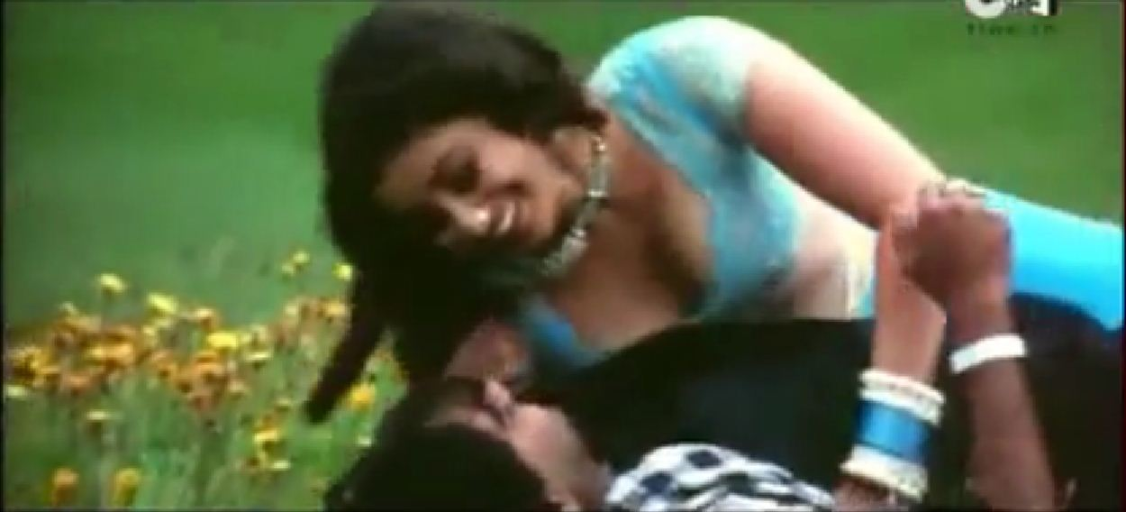 Manisha koirala boobs are not