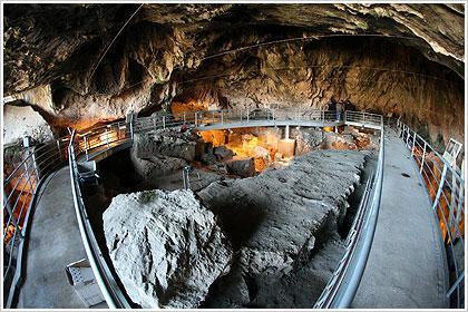 Η 18χρονη «Αυγή» των 9.000 ετών απέκτησε πρόσωπο
