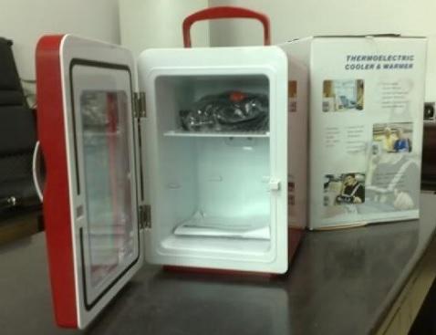Harga Kulkas Mini Murah Dibawah 1 Juta terbaru 2018