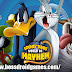 Looney Tunes World Of Mayhem Mod Apk 14.1.6