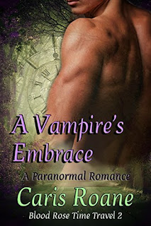 https://www.amazon.com/Vampires-Embrace-Paranormal-Romance-Travel-ebook/dp/B071L34N1M/ref=la_B0043YWE1M_1_7?s=books&ie=UTF8&qid=1506281867&sr=1-7