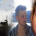 Στον «Αέρα»  όλα: Θρίλερ με την δίκη των δυο Ελλήνων Στρατιωτικών που πάει για αναβολή