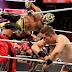 Rey Mysterio poderá retornar a WWE em Outubro