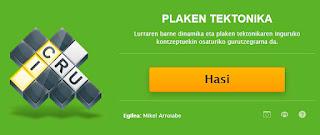 https://en.educaplay.com/en/learningresources/2920563/plaken_tektonika.htm