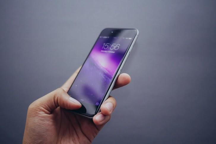 Daftar 7 Aplikasi Scanner Android Terbaik Yang Mudah Kamu Gunakan!