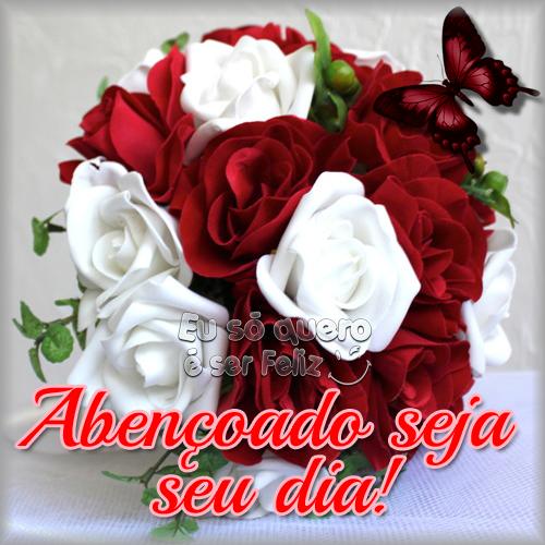 Mensagens Com Amor 2015 07 26