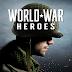 World War Heroes : Penembak WW2 Game Yang Membawamu Ke Suasana Perang Dunia 2