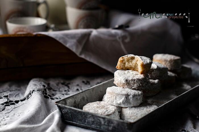 mantecadas-borrachas-recetas-convento1