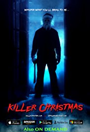 Watch Killer Christmas Online Free 2017 Putlocker
