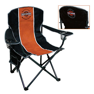 http://www.adventureharley.com/harley-davidson-bar-shield-xl-black-compact-chair-ch31264/
