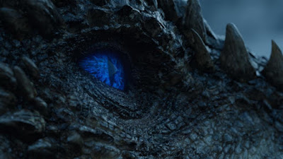 game-of-thrones, game-of-thrones-season-7, game-of-thrones-season-7-episode-6, game-of-thrones-season-7-review, game-of-thrones-spoilers, beyond-the-wall, game-of-thrones-beyond-the-wall,