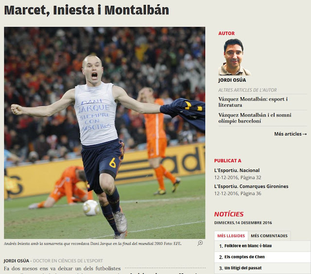 http://www.lesportiudecatalunya.cat/opinio/article/1030431-marcet-iniesta-i-montalban.html