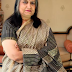 """Sushma Singhvi, Founder of  Gunjan Foundation hosts panel discussion """"Media Its Credibility and Future"""""""