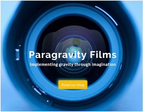 http://www.paragravityfilms.com/