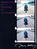 Resultat d'imatges de reminiscencias de un viaje a lituania