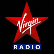 virgin radyoda bugün çalan müzikler