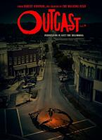 Outcast (2