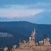 Τουρκική πρόκληση: «Υποδέχονται» τον Αποστολάκη στο Καστελόριζο με πυρά – Ετοιμάζει «θερμό επεισόδιο» ο Ερντογάν